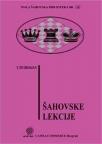 Šahovske lekcije - MŠB 14