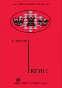 Remi! - MŠB 22