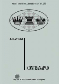 Kontranapad - MŠB 34