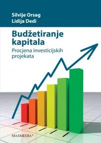 Budžetiranje Kapitala: Procjena investicijskih projekata