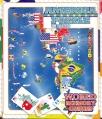 NTC America puzzle