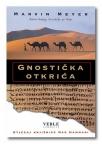Gnostička otkrića