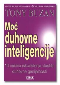 Moć duhovne inteligencije