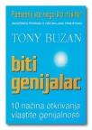 Biti genijalac