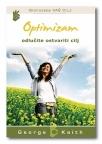 Optimizam - odlučite ostvariti cilj