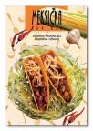 Meksička kuhinja