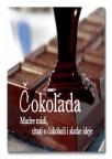 Čokolada - okusi i mirisi
