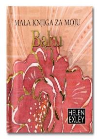 Mala knjiga za moju Baku