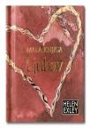 Mala knjiga Ljubav