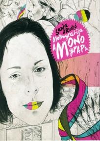 Sanja Rudić - Monografija / A Monograph
