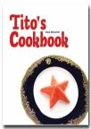 Tito`s cookbook