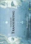 Transurfing - karte sudbine