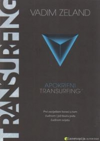Apokrifni transurfing
