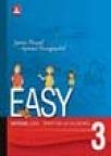 Easy 3 - priručnik za nastavnike.