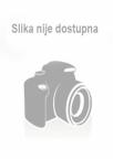 Nastava srpskog jezika i književnosti u 5. razdredu