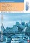 Images de France 5, priručnik za nastavnike