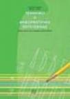 Radna sveska za tehničko i informatičko obrazovanje