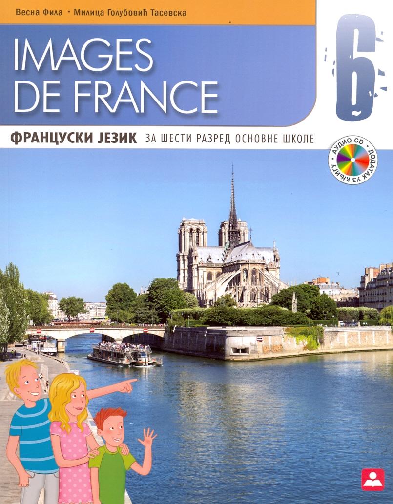 Images de france 6