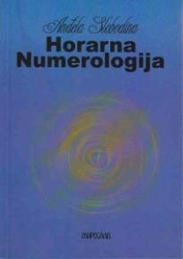 Horarna numerologija