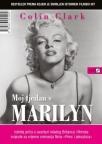 Moj tjedan s Marilyn