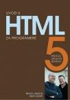 Uvod u HTML5 za programere