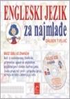 Engleski jezik za najmlađe