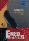 EuroPlus Sprachkurs - nemački interaktivni tečaj (izdanje na hrvatskom )