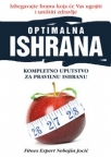 Optimalna ishrana