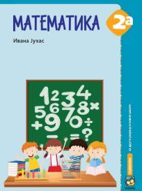 Matematika 2A