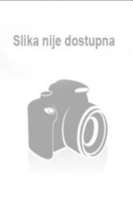 U svetu muzike - Muzička kultura za peti razred osnovne škole