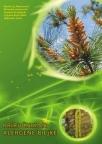 Priručnik za alergene biljke