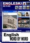 Engleski reč po reč