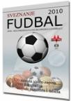 Fudbal 2012 CD