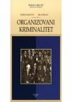 Organizovani kriminalitet