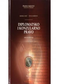 Diplomatsko i konzularno pravo