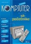 Kompjuter u praksi - priručnik za početnike