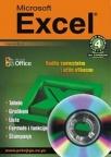 Microsoft Excel CD