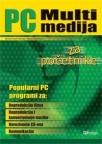 PC Multimedija