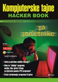 Kompjuterske tajne