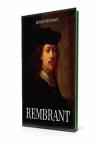 Geniji Umetnosti 7 : Rembrant