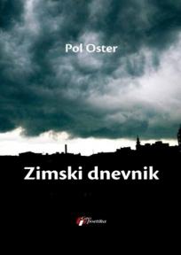 Zimski dnevnik