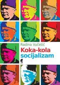 Koka-kola socijalizam