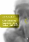 Odnosi između Jugoslavije i Svete Stolice 1963-1978.