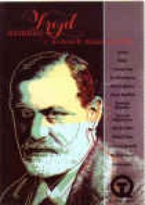 QT (8-9) - Sigmund Frojd i rađanje psihoanalize