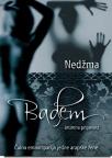 Badem - intimna pripovest
