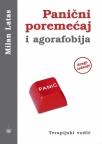 Panični poremećaj i agorafobija - Terapijski vodič