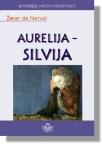 Aurelija - Silvija
