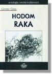 Hodom raka