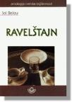 Ravelštajn