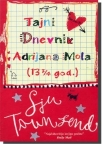 Tajni dnevnik Adrijana Mola (13 i 3/4 god.)